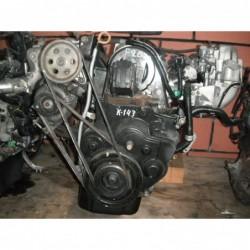 Κινητήρες - Μοτέρ  Rover-600-(1994-1999) Rh