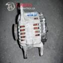 Δυναμό Hyundai-Lantra-(1999-2004) J2   37300-38400