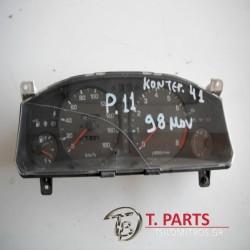 Καντράν-Κοντέρ Nissan-Primera-(1996-1999) P11   AD3J103