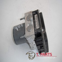 Abs Smart-Fortwo-(2002-2003) City-Coupe   0265950453