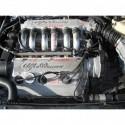 Κινητήρες - Μοτέρ  Alfa Romeo-Alfa 164-(1995-1998) 930