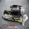 Μίζες Renault-Kangoo-(1998-2003) Kc