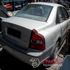 Αξονες πίσω Volvo-S80-(1999-2000)