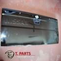 Πόρτα καρότσας Nissan-D22-(1998-2001)  Μαύρο
