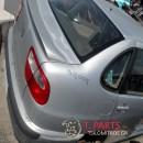 Φανάρια Πίσω -Πίσω Φώτα Seat-Cordoba-(1999-2002) 6K5 Πίσω Αριστερά
