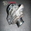 Δυναμό Toyota-Hilux-(2005-2009) Kun15/25