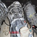 Σασμαν 4Χ2 Χειροκίνητα σασμάν Nissan-D22-(2002-2007)