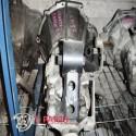 Σασμαν 4Χ2 Χειροκίνητα σασμάν Nissan-Vanette-(1995-2001) C23