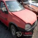 Φανάρια Εμπρός  Opel-Corsa-(1991-1998) B Μπροστά Αριστερά