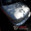 Φανάρια Εμπρός  Ford-Mondeo-(1996-2000) Mk2 Μπροστά Αριστερά