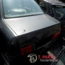 Θόλοι Bmw-5 Series-(1988-1995) E34 Μπροστά Δεξιά Ανθρακί