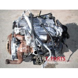 Κινητήρες - Μοτέρ  Jeep-Cherokee-(1991-1997)