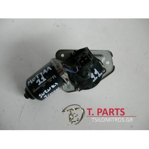 Μοτέρ  Suzuki-Jimny-(1998-2005) Sn   059050-6836