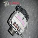 Δυναμό Citroen-C3-(2002-2006) Fc   23710.EC078.D3-MB2758-6753