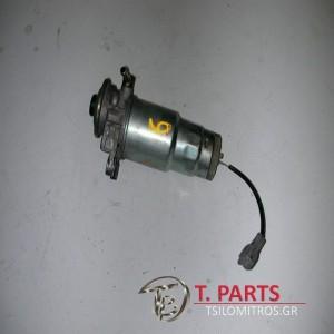 Βάση Φίλτρου Toyota-Hilux-(2001-2005) KDN Diesel   23390-YZZAA