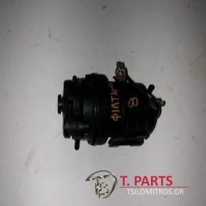 Βάση Φίλτρου Toyota-Hilux-(2005-2009) Kun15/25   23300-0L010