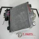 Ψυγειο intercooler Toyota-Hilux-(2005-2009) Kun15/25   TG1270000741 0L030A