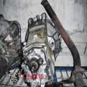 Σασμάν 4Χ4 Χειροκίνητο Lada-Niva-1992-1998- 2121