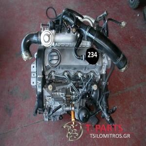 Κινητήρες - Μοτέρ  VW-Skoda-Seat-(1998-2004)