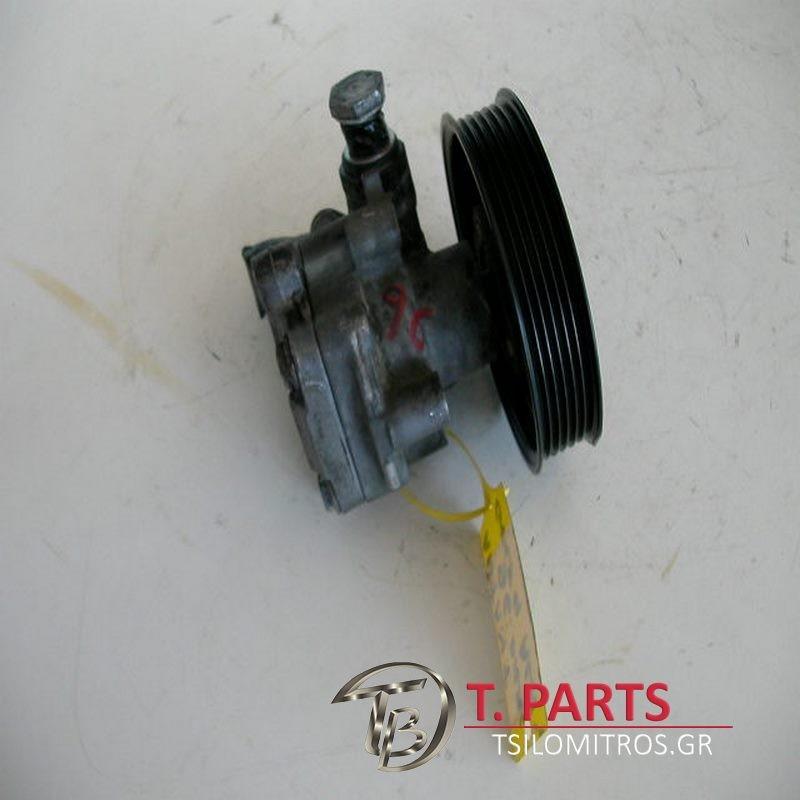 Αντλίες Υδραυλικού Τιμονιού VW-Skoda-Seat-(1998-2004)