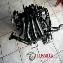 Κινητήρες - Μοτέρ  Chevrolet-Matiz-(2005-2010)