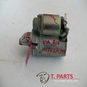 Μίζες Kia-Rio-(2005-2011) Jb   36100-26800