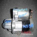 Μίζες Suzuki-Jimny-(1998-2005) Sn   31100-80G1