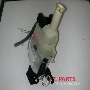 Αντλίες ΗλεκτροΥδραυλικές Opel-Vectra-(1999-2002) B   26076593