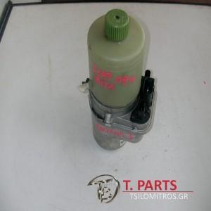 Αντλίες ΗλεκτροΥδραυλικές Seat-Ibiza-(2002-2006) 6Lz    6Q042356AB