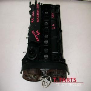 Καπάκια Μηχανής (Κεφαλάρια) Alfa Romeo-Alfa 146-(1998-2001) 930   60611162-A8699