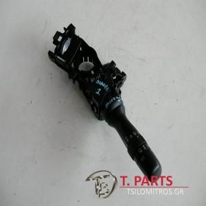 Φλασέρ -Φλασιερα Toyota-Hilux-(2005-2009) Kun15/25 Αριστερά  17F653 17F033 17F018