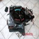 Κινητήρες - Μοτέρ  Honda-Civic-(1983-1987) Al/Aj/Ag/Ah