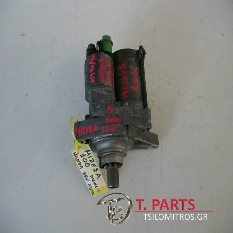Μίζες Honda-HR-V-1998-2002   SM-44226 28