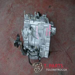 Σασμάν 4Χ4 Αυτόματο Honda-HR-V-1998-2002   SETA-4000117