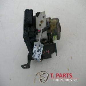 Abs Honda-HR-V-1998-2002   AC 0511-92381  A409800101