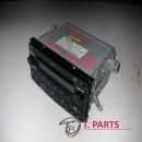 Ράδιο-CD Toyota-Hilux-(2005-2009) Kun15/25
