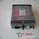 Ράδιο-CD Mitsubishi-L200-(2006-2009) Kaot Safari