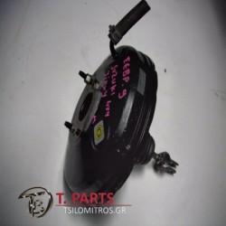 Σεβρό φρένων Suzuki-Jimny-(2005-2013) Sn