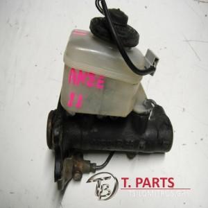 Αντλία -Τρόμπα φρένου Toyota-Hilux-(1985-1988) Yn56 4x2 Petrol