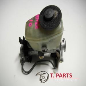Αντλία -Τρόμπα φρένου Toyota-Hilux-(2001-2005) KDN Diesel
