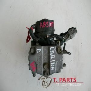 Abs Toyota-Carina-(1996-1997) E T190   44510-20100