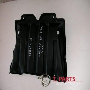 Ποδιά Toyota-Hilux-(1989-1997) LN110 4X4 Diesel Μπροστά