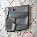 Ταπετσαρίες πόρτας Toyota-Hilux-KUN25-(2006-2011) 4X4 Μπροστά Δεξιά