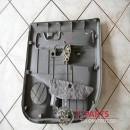 Ταπετσαρίες πόρτας Toyota-Hilux-KUN25-(2006-2011) 4X4 Πίσω Αριστερά