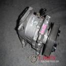 Κομπρεσέρ Aircodition Nissan-Navara-D40-(2005-2010)   92600EB400 92600EB300 506012-1120