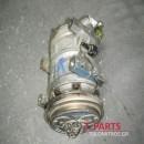 Κομπρεσέρ Aircodition Nissan-D22-(2002-2007)   92800VK510