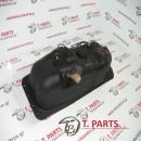 Ρεζερβουάρ (Τεπόζιτα) Toyota-Hilux-(2001-2005) KDN 4Χ4 Diesel