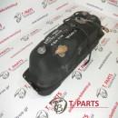 Ρεζερβουάρ (Τεπόζιτα) Ford-Ranger-Mazda Bt-50-(2006-2011) 4x4