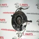 Ακραξόνια Suzuki-Jimny-(2005-2013) Sn Μπροστά Δεξιά