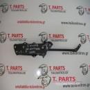 Κόντρες Ψαλιδιών Toyota-Hilux-(1989-1997) LN85 4X2 Diesel Μπροστά Αριστερά